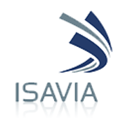 Isavia_logo