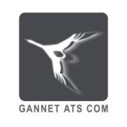 GANNET-LOGO-small