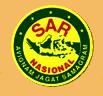 basarnas-logo