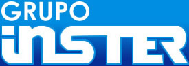 inster-logo